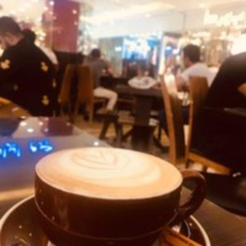 Sol Cafe (3).jpg