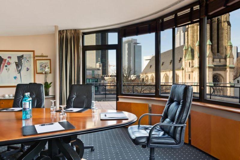Savigny Hotel Frankfurt City (2).jpg