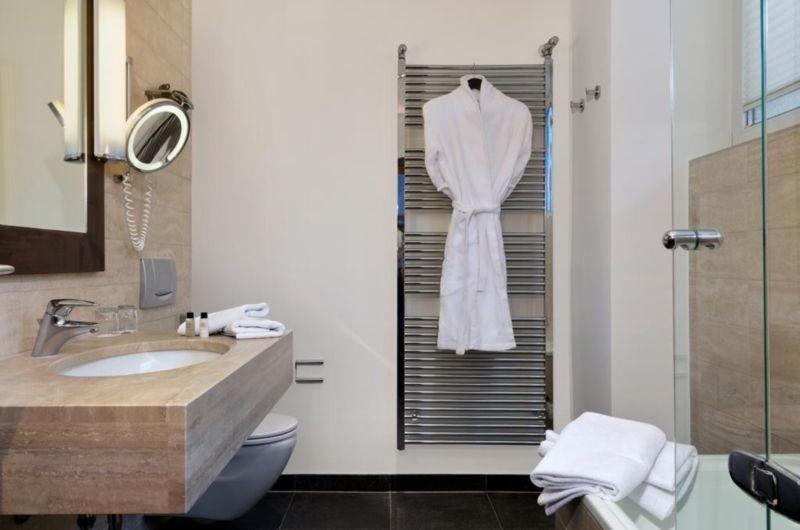 Savigny Hotel Frankfurt City (4).jpg