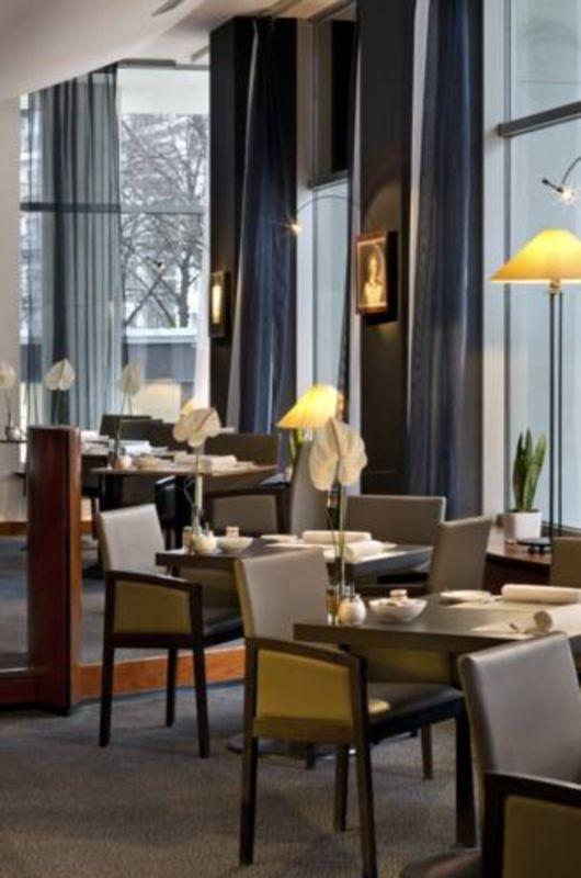 Savigny Hotel Frankfurt City (11).jpg