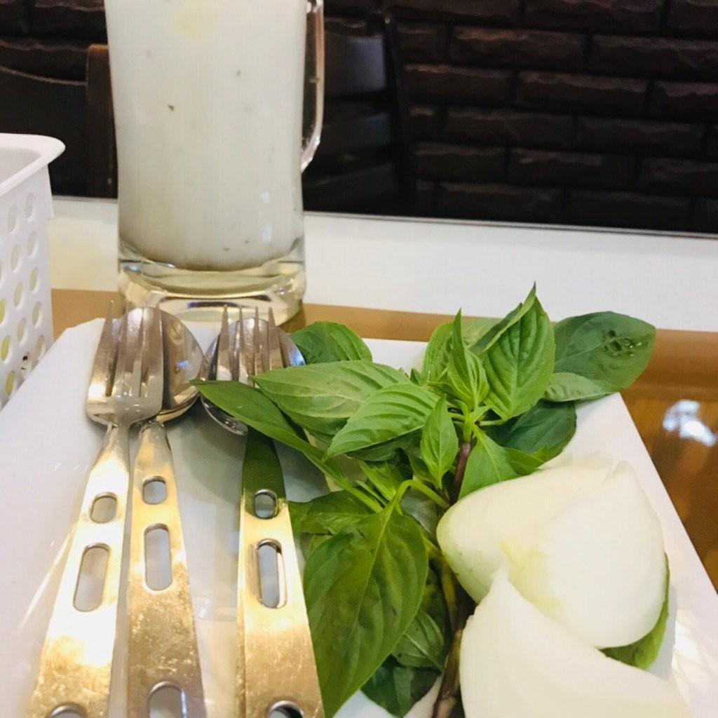 Padiran Restaurant (4).jpg