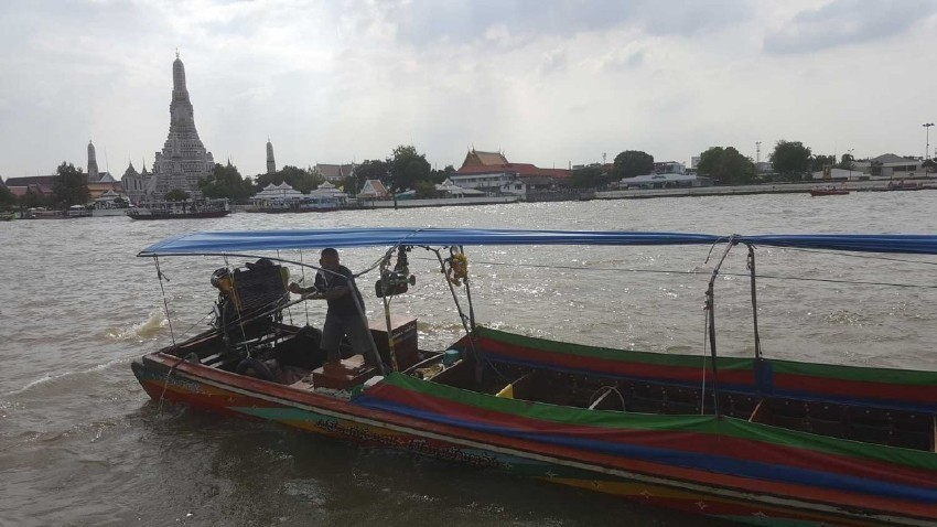 Chao Phraya River Boat Riding Tour.jpeg