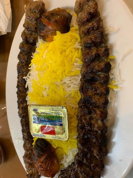 Padiran Restaurant (2).jpg
