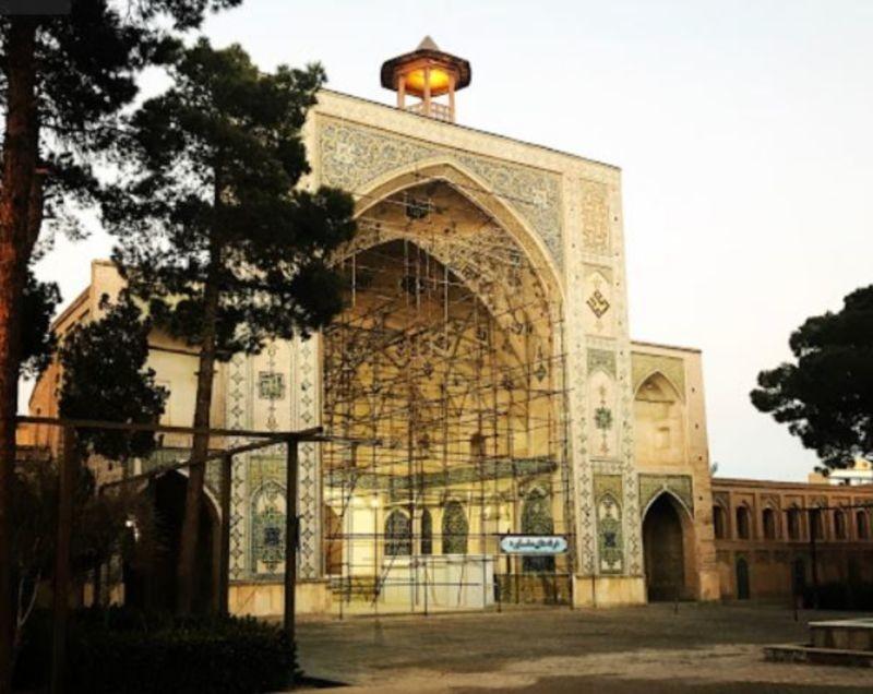 Imam Mosque (2).JPG