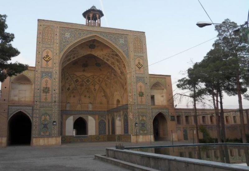 Imam Mosque (3).JPG