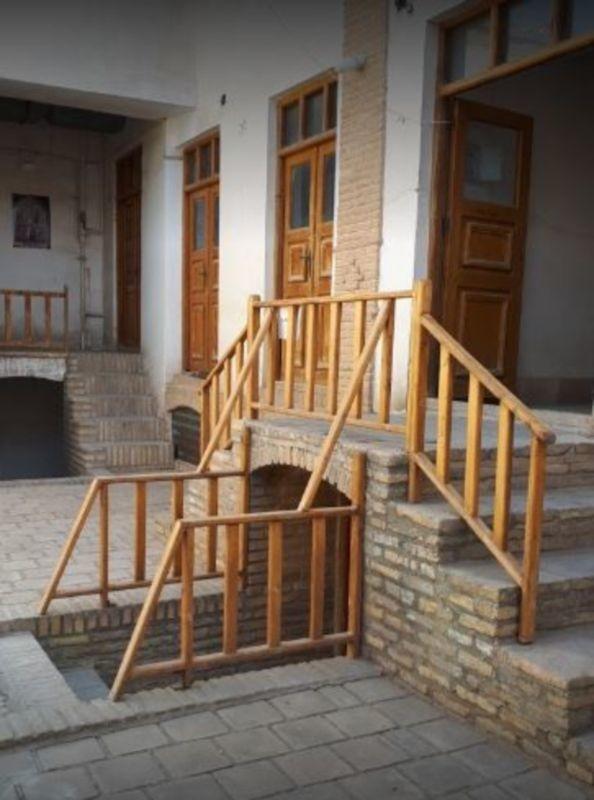Tdin Historical House (3).JPG