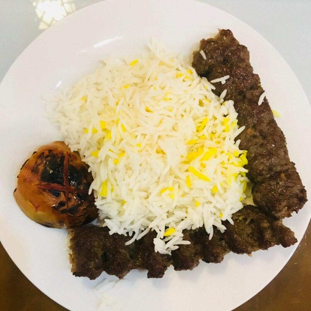 Padiran Restaurant (3).jpg