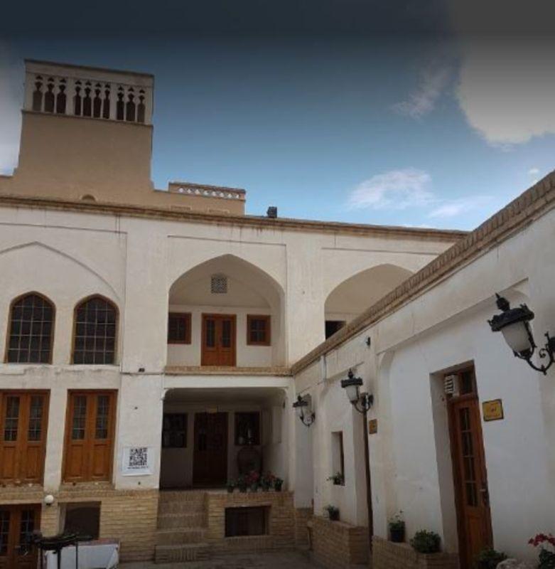 Tdin Historical House (2).JPG