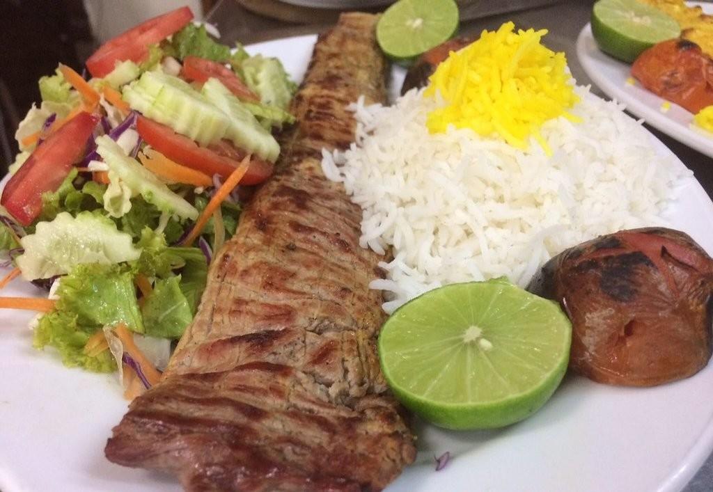 Padiran Restaurant (1).jpg