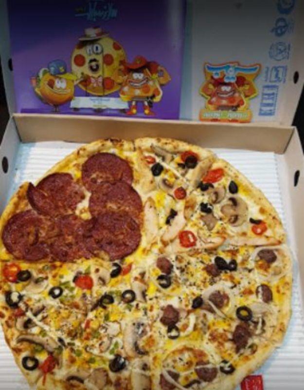 Sib 360 Pizza (5).JPG