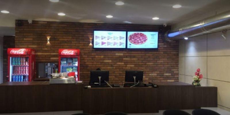 Sib 360 Pizza (4).JPG