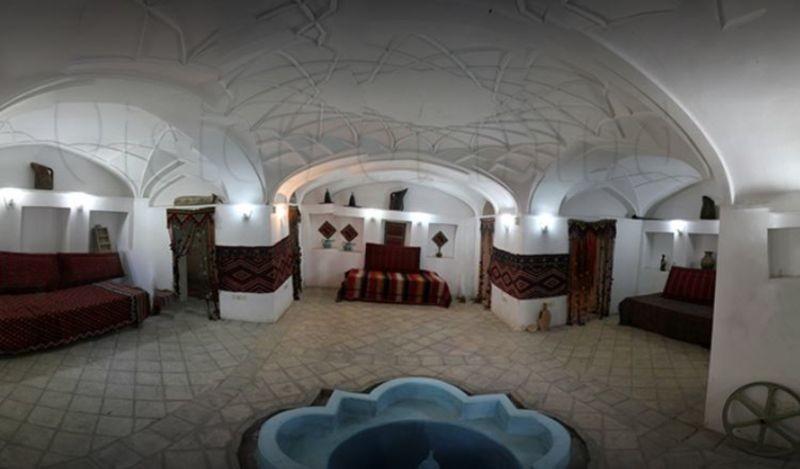 Tdin Historical House (5).JPG