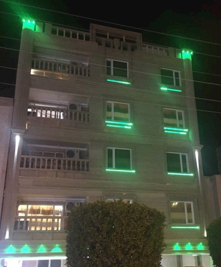 Sam Residential Complex (3).jpg