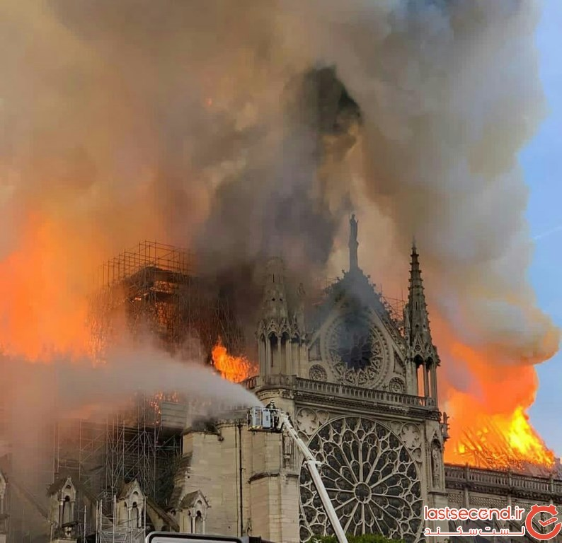 notre-dame-church-accident.jpg