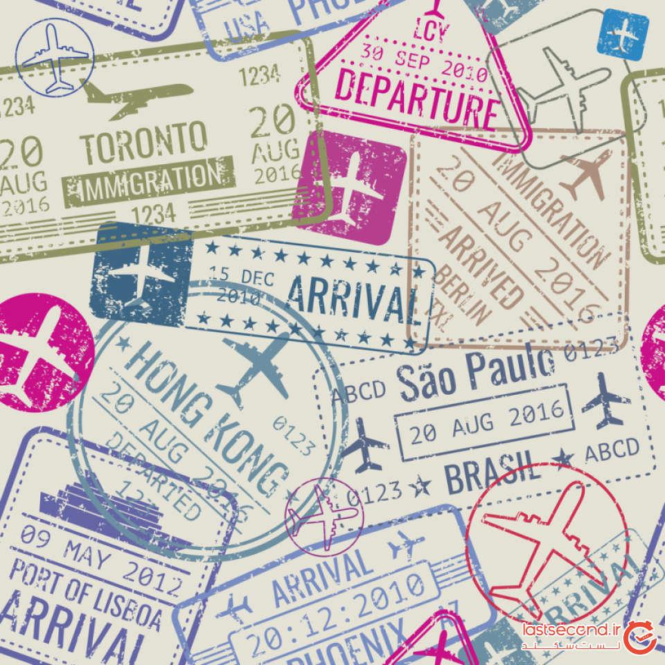 travel-stamps.jpg