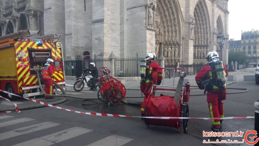 notre-dame-church-on-fire-accident.jpg
