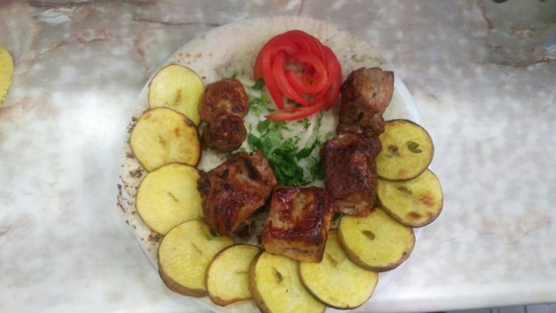 Karas Restaurant (4).jpg