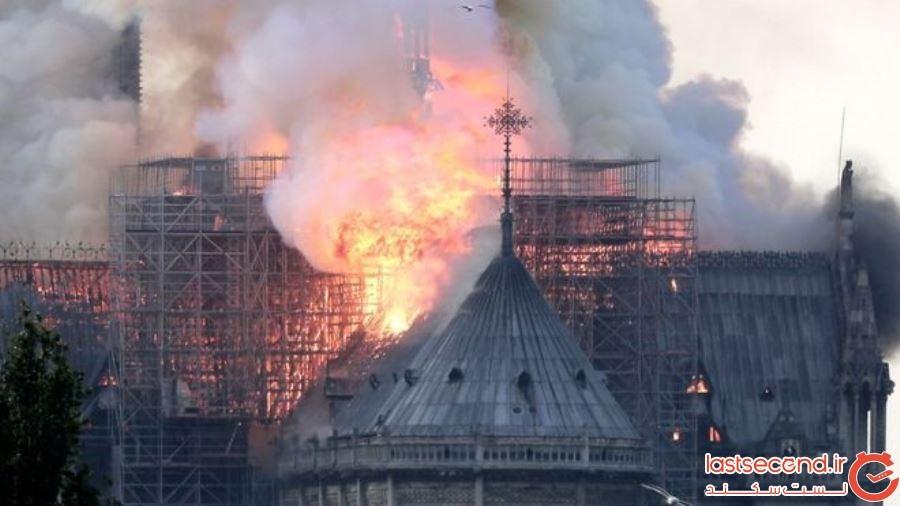 notre-dame-church-on-fire.jpg