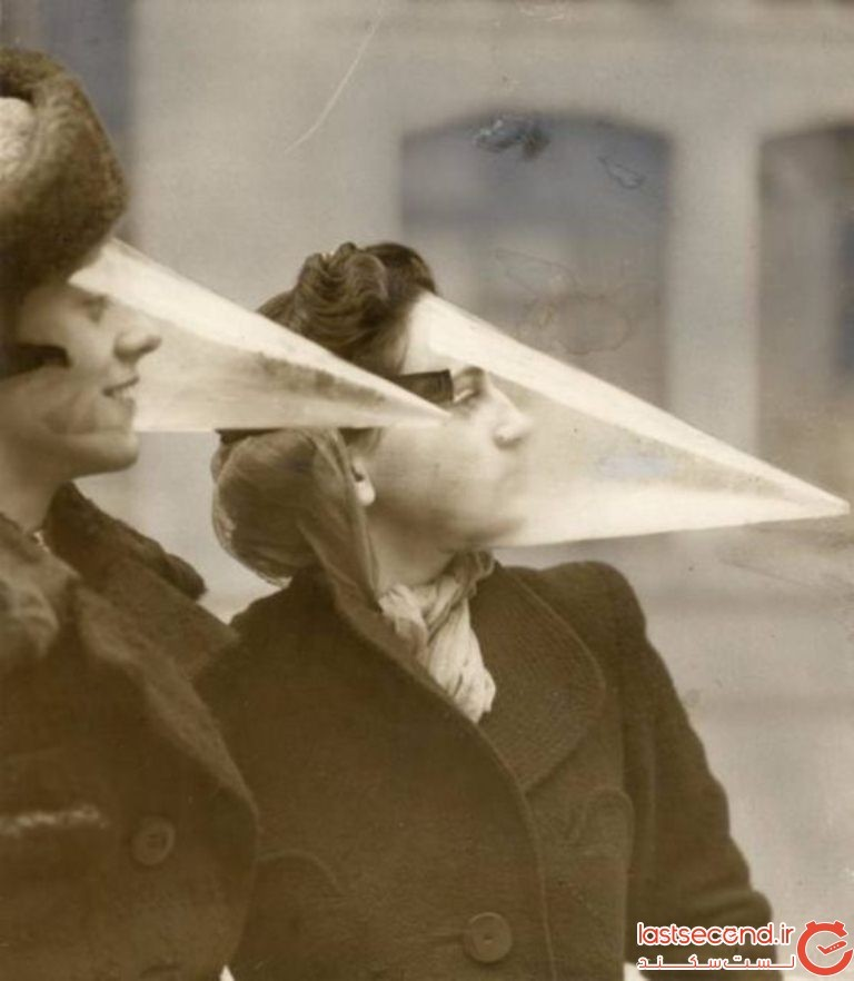 Great-Collection-Strange-Photographs-20th-Century-20.jpg