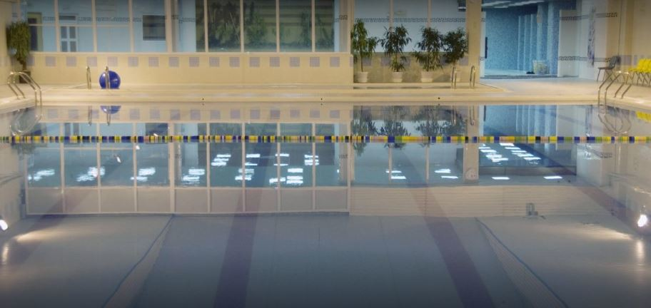 Baram Swimming Pool.JPG