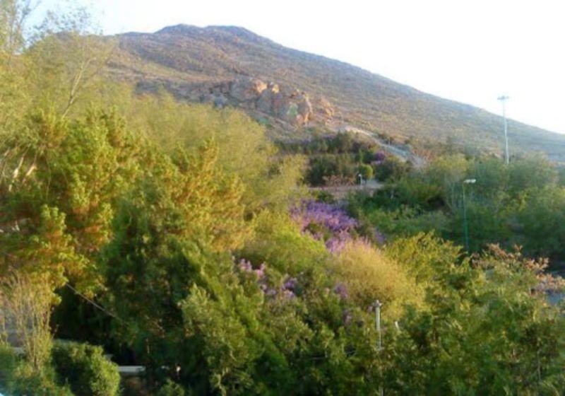 Bouje Mountain (5).jpg