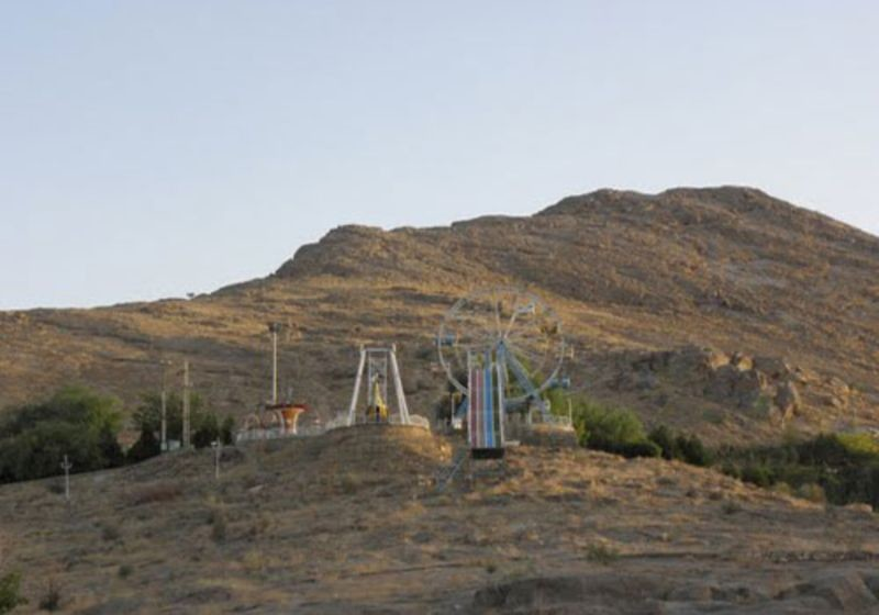 Bouje Mountain (3).jpg