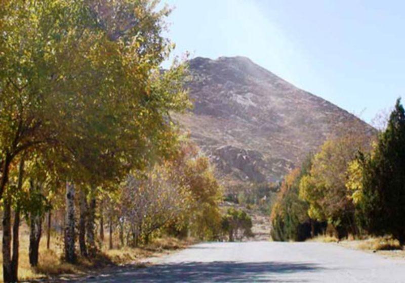 Bouje Mountain (1).jpg