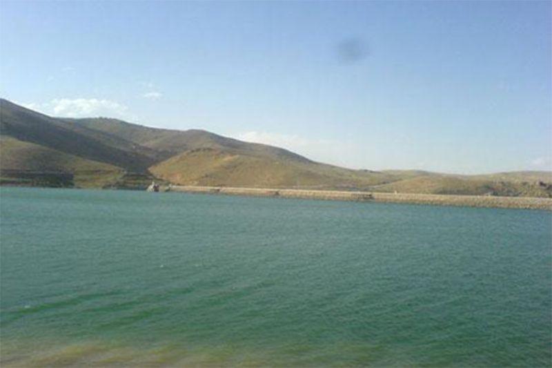 Mahabad Dam Lake (2).jpg