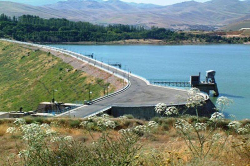 Mahabad Dam Lake (3).jpg