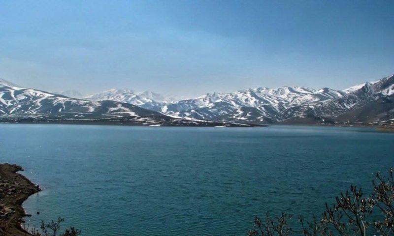 Mahabad Dam Lake (4).jpg