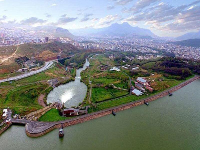 Mahabad Dam Lake (1).jpg