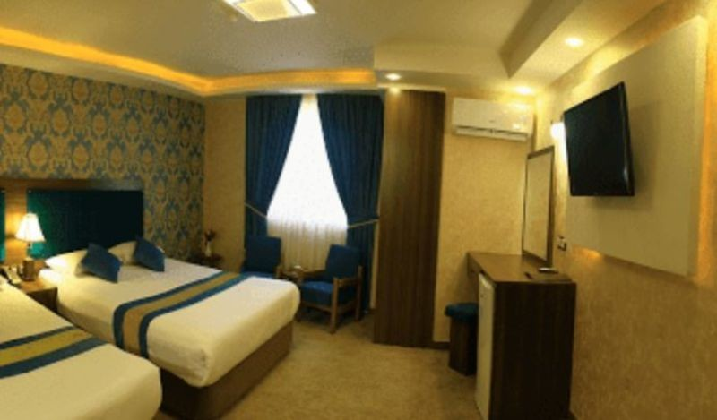 Talar Hotel (3).JPG