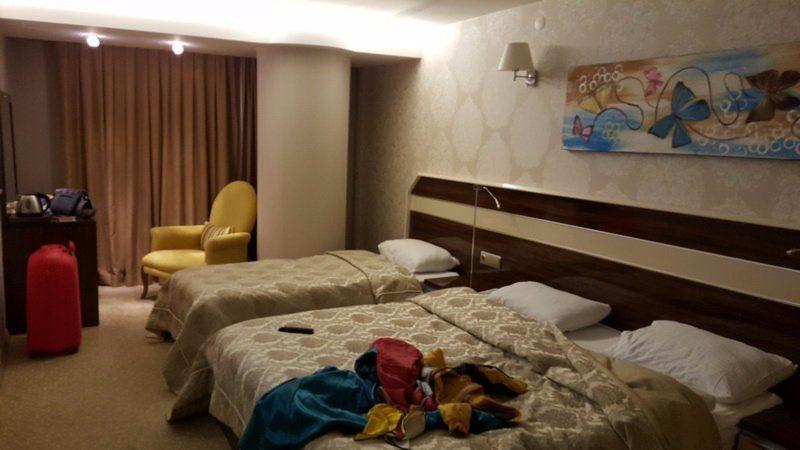 Armin Hotel (5).jpg