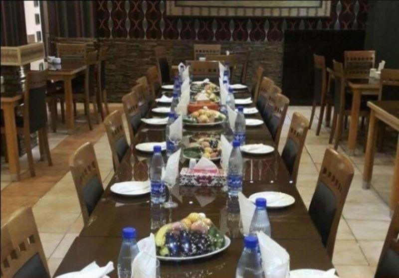 Talar Hotel (2).JPG