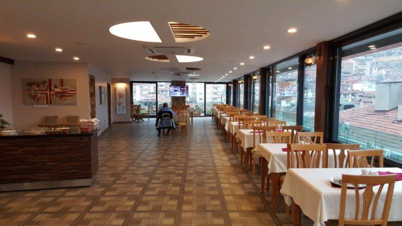 Armin Hotel (6).jpg