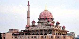 سفری به مالزی و کوالالامپور و ملاکا به همراه خانواده