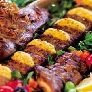 Nan Dagh Kabab Dagh Rostamian Restaurant (3).jpg