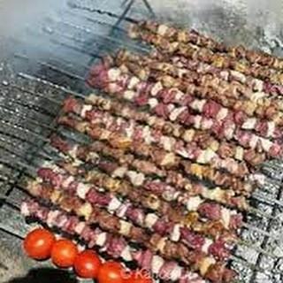 Nan Dagh Kabab Dagh Rostamian Restaurant (2).jpg