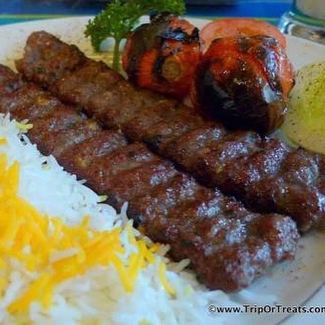 Nan Dagh Kabab Dagh Rostamian Restaurant (1).jpg