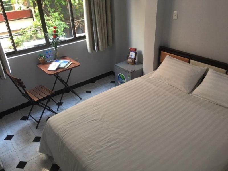 هتل پایونیر