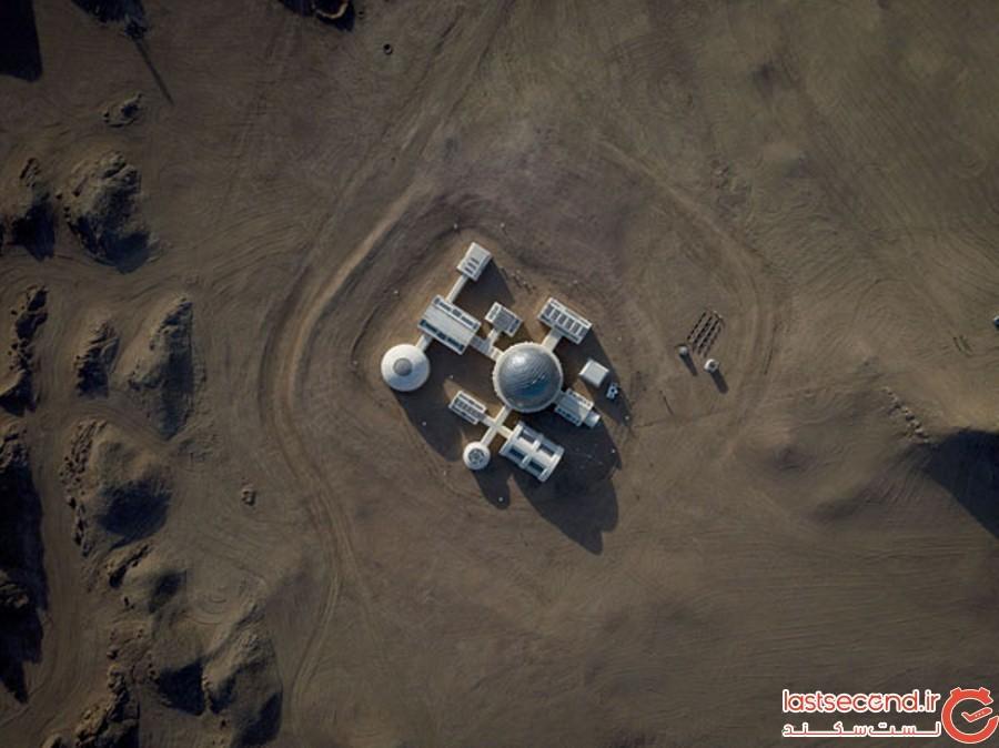 Mars-in-the-Gobi-Desert-1.jpg