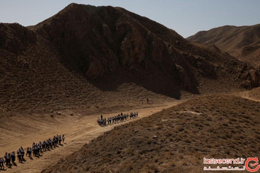 Mars-in-the-Gobi-Desert-13.jpg