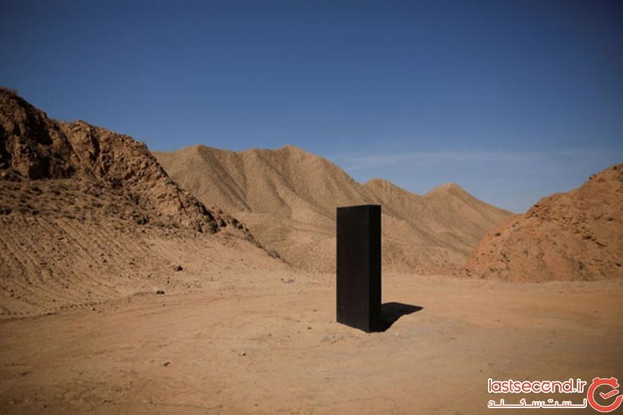 Mars-in-the-Gobi-Desert-18.jpg
