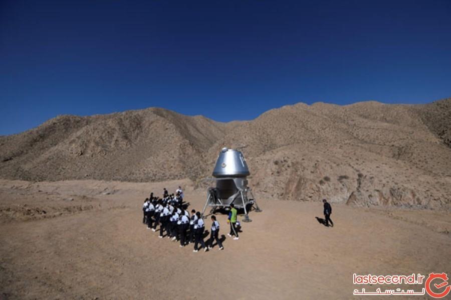 Mars-in-the-Gobi-Desert-14.jpg