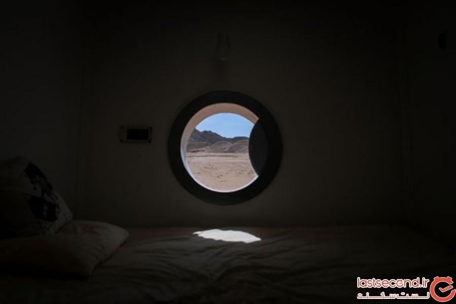 Mars-in-the-Gobi-Desert-3.jpg