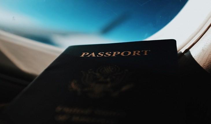 گذرنامه مالتا، کمیابترین گذرنامه جهان