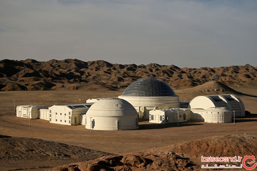 Mars-in-the-Gobi-Desert-10.jpg