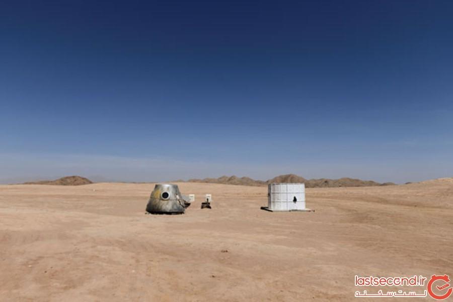 Mars-in-the-Gobi-Desert-16.jpg