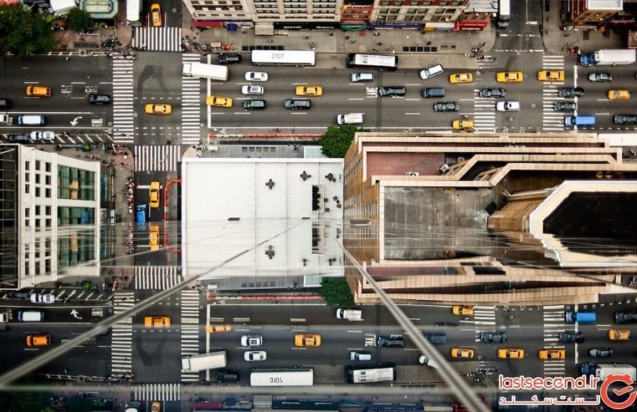 navid-baraty-picture-new-york6.jpg