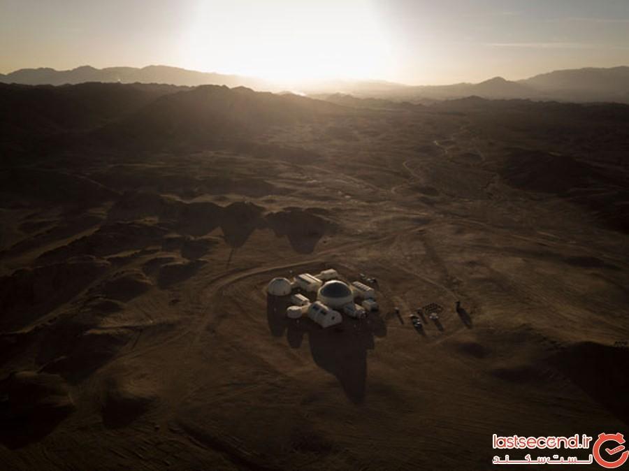 Mars-in-the-Gobi-Desert-20.jpg